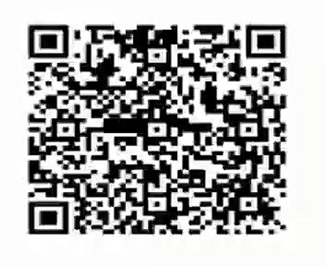 P E T S H O P B O Y S - Integral  (JCRZ - QR Code Video Remix)
