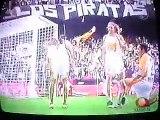 goles de Bruno Marioni con pumas (gracias bruno por tus goles)