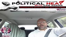 Political HEAT Video Blog - 7/10/2015