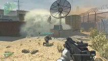 CoD MW3 INFECTED #1 with The Sidemen Call Of Duty Modern Warfare 3