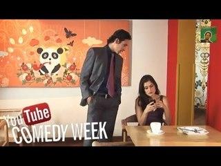 How I Met Your Mother - Punjabi Version