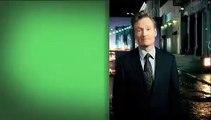 Late Night with Conan O'Brien, Starring Conan O'Brien...