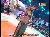ibo show /oryantal dans didem(ibrahim tatlıses)pasinli