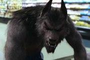 Chair de Poule : la bande annonce fun avec Jack Black et des monstres