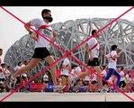 Jeux olympiques: candidature Paris 2024.wmv
