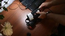 Восстановление (ремонт) Autocom CDP (Delphi DS-150E, TCS CDP) / Autocom Delphi Repair