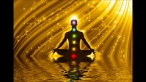 Deva Premal - Moola Mantra (( 432 Hz ))