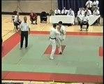 "Dunmow Kyokushinkai Karate Club Documentary (""Karate's Gipsy Club"")"