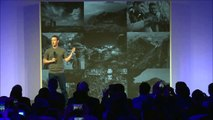 Facebook CEO mark zuckerberg speech must watch everyone specially indians
