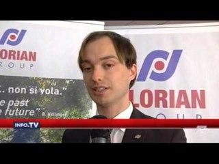 INFO.TV - 29-03-2015 20-01 (A3Replay)