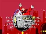 Dorkly Bits: Sonic meets Metal Sonic (Sub Español)