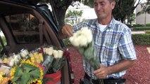 Free the Vendors: Hialeah, Florida Attacks Mobile Vendors