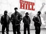 Cypress Hill - Jump Around