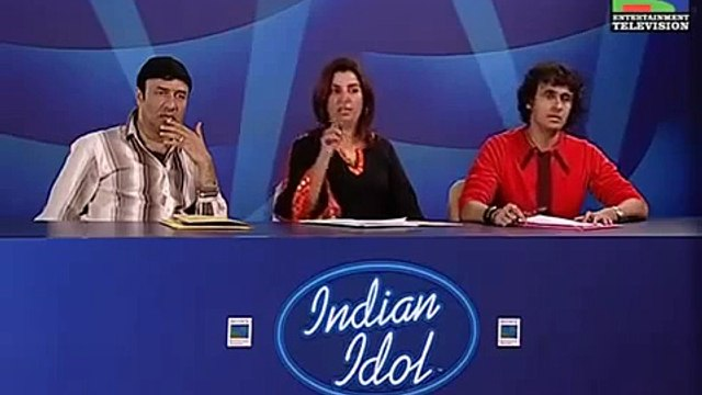 Raghu Becomes A Big Star After Indian Ideal Judges Kicked out