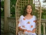 Nanci Griffith-Other Voices|Other Rooms-pt 15 - Wimoweh