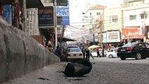 Jordan: Syrian Refugees' Housing Crisis