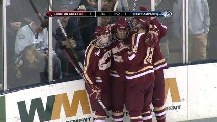 273eac57f Boston University Men s Ice Hockey Resource