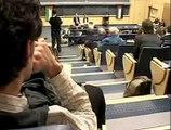 Israel's Deterrence Capacity - Dr. Norman Finkelstein 6 of 8