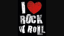 I love rock n roll - Joan Jett & The Blackhearts
