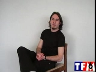 Reportage TFM6 2007