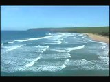 RANDOM SURFING SOUTH AUSTRALIA PARSONS RIPPING