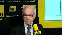 """Nicolas Gusdorf (SNSA) :   """"Nous couvrons presque tous les Français qui voyagent"""""""