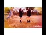 【vine】 - #ヤッチャイタイ エロ 変態 Twitterで話題の6秒動画【女子高校生ダンス】⑤