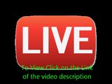 ¡ LIVE HONDURAS VS PANAMA  LIVE STREAMING - CONCACAF GOLD CUP 2015 GROUP A  10/07/2015