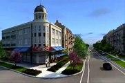 Schon Creative Demo - Real Estate Renderings & Virtual Animated Tours