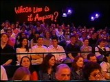"""""""Whose Line Is It Anyway?"""" BLOOPERS - ORIGINAL UK version '94 (pt.1of2) - stereo"""