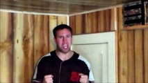 WWE Wrestling Community App: Wrestling Amino Pro Wrestling Social Network Follow Me