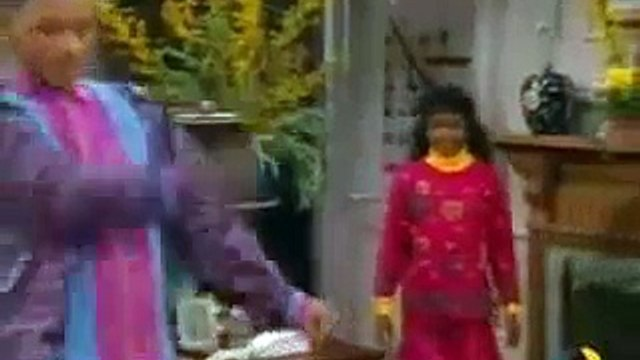 Will Smith Dancing compilation The fresh prince of Bel Air