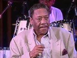 """I'll Take Care Of You"" - Bobby ""Blue"" Bland"
