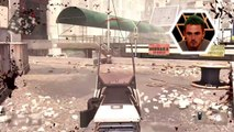 Syndicate - Call Of Duty: Advanced Warfare Community PVP | Legends of Gaming