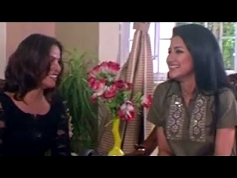 Friends Meet Chandrani - Jai Bole Bum Bum - Jackie Shroff, Abhishek Chatterjee