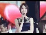 Korean Hot News 2014 Funny Moment Yoona SNSD Dating With Lee Seung Gi @j