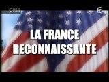 Sarkozy Discours au Congrès - 07112007