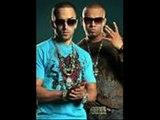 musica clasica vs reggaeton - Loquendo