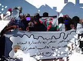 intifadamay.com western sahara intifada rasd