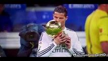 Cristiano Ronaldo ● Ronaldkillz Show   Skills & Tricks   HD Football Skills and Tricks