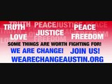 911 Truth Action - The most dangerous 911 video ever!!!!!