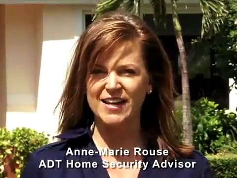 Avoid False Security Alarms by Testing Regularly – ADT Home Security Tips