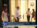Grecia: diputados de Syriza escuchan propuesta de Tsipras a Bruselas