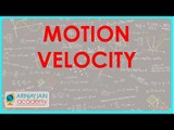 Physics Electromagnetic Waves part 8 (Electromagnetic