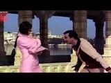 Nainonwali Ne Haaye Mera Dil Loota  - Mera Saya - 1976 - Sunil Dutt - Sadhana - Lata Mangeshkar Hits