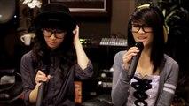 Miss Jackson x Black Widow | Panic! At The Disco ft. LOLO / Iggy Azalea ft. Rita Ora (Cover)