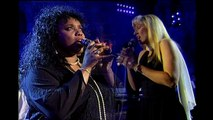 YANNI-ARIA- Live at The Acropolis(HD) -Athens/Greece