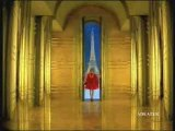 Chaperon Rouge Chanel Besson