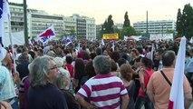 Grécia: credores acham nova proposta de Atenas 'positiva'