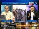 News Night 09th July 2015